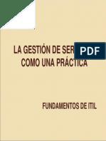 ITIL parte1