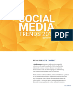 Social Media Trends 2018.pdf