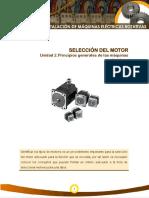 SeleccionMotor.pdf