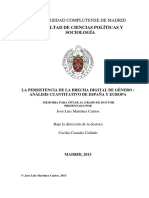 LA PERSISTENCIA DE LA BRECHA DIGITAL DE GÉNERO.pdf