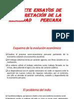 LOS SIETE ENSAYOS DE INTERPRETACIÓN DE LA REALIDAD.pptx
