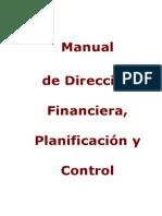 dministracion-manual-de-direccion-financiera-144p.pdf