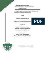 Tesis Sobre Elaboracion Pintura Ecologica-converted
