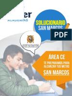 SOLUCIONARIO_FINAL.pdf