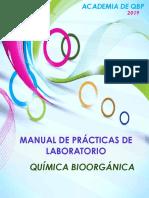 Manual Qbp Biorganica 2019 b (1)