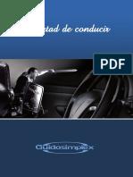 guidosimplex.pdf
