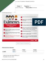 Ayuda Quiz-2.pdf