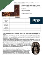 41769176-Actividades-Sobre-El-Realismo.doc