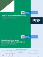CIFRAS DEL SECTOR AGROPECUARIO 2019 (002).pptx