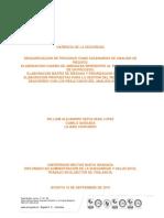M1-Guia_de_aprendizaje No. 1 GSEG