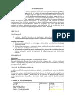 INFORME COLORES TUBERIAS.docx