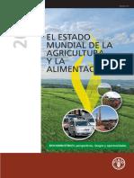 el estado mundial de la agricultura y la alimentacion 2008.pdf