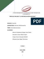 acto_administrativo_finalizado2.docx