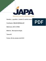 neuopsicologia 2.docx