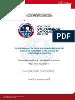 VARGAS_GALVEZ_PABLO_MOTIVACION_AYACUCHO.pdf