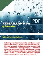2-persamaan-kuadrat.pptx