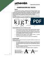 composicion_textos.pdf