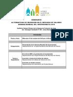 ProgramaCCL 16Octubre19.pdf