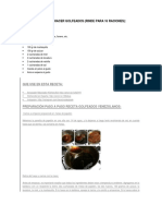 INGREDIENTES PARA HACER GOLFEADOS.pdf