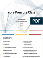 Subsurface Pressure.pdf