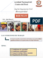 Aula_03BIO-1.pdf