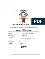 NOVOANDINA COCINA.docx