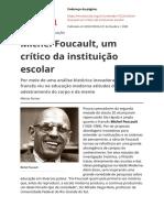 michel-foucault-um-critico-da-instituicao-escolar.pdf