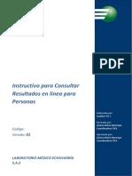 INSTRUCTIVO  CONSULTA RESULTADOS EN LINEA PARA PERSONAS.pdf