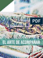El Arte de Acompañar (1).pdf
