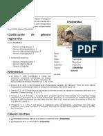 Chelydridae