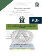ELABORACION DE GLUCOSA  INFORME.docx