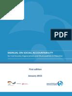 SA Manual_LGP Pal