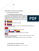 Trabajo análisis publicitario II .docx