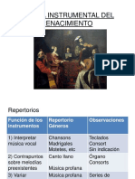 1 bis Música Instrumental 2017 (1).pdf