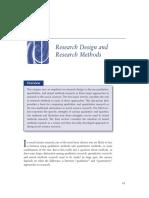 57848_Chapter_3_Morgan_Integrating_Qualitative_and_Quantitative_Methods_2.pdf