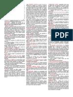 Estruturas_teoria-2.pdf