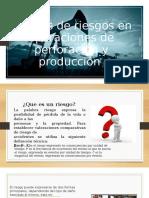 Análisis de riesgos en operaciones de perforación y.pptx