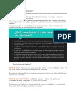Qué son las hipótesis.pdf