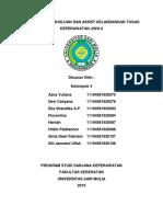 LP Anak Jalanan 2.docx