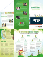 Triptico  ambiental VERSION FINAL 2017..pdf