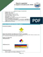 Nitrato de magnesio hexahidratado.pdf