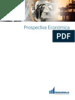 Contexto Internacional Mejores Condiciones de La Economía Global