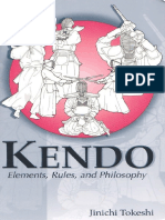 1tokeshi_jinichi_kendo_elements_rules_and_philosophy.pdf