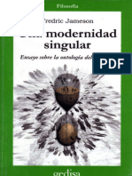 F-JAMESON-UNA-MODERNIDAD-SINGULAR.pdf