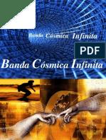 Banda Infinita