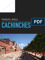 Parque Lineal Cachinches SMA