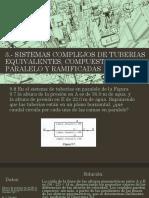 PRACTICA 3.pptx