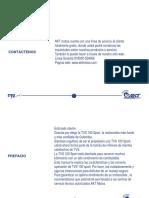 5dad04bc1e857.pdf