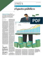 3.1.- DE LECTURA. El-peso-del-gasto-público.pdf