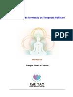 auras.pdf